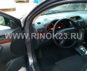 Toyota Avensis 2004 г, дв. 2.0 (145 л.с.) седан АКПП (АТ)