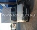 УАЗ 23632 2015 Пикап Краснодар