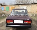 ВАЗ (LADA) 21070 2001 Седан Старомышастовская
