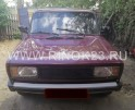 ВАЗ (LADA) 21053 1998 Седан Новороссийск
