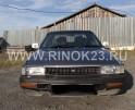 Toyota Corona 1991 Седан Павловская