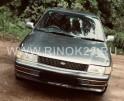 Toyota Corona 1991 Седан Динская