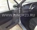 Renault Scenic 1 2007 Минивэн Казанская