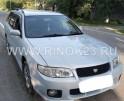 Nissan Avenir  2002 Универсал Славянск на Кубани