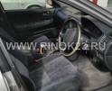 Mitsubishi Galant 1997 Седан Славянск на Кубани