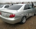 Toyota Camry 2004 г. 3.0 л. АКПП Седан