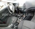 Hyundai i30 2011 Хетчбэк