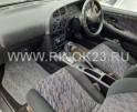 Mitsubishi Mirage 1998 Купе Белая Глина