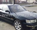 Lexus LS400 1994 Седан Абинск