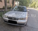 Nissan Sunny 2002 Седан Белореченск