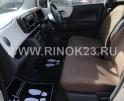 Nissan Moco 2014 Хетчбэк Новороссийск