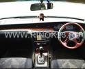 Nissan Laurel 1997 Седан Сочи