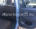 Nissan Moco  2014 Минивэн Отрадная