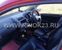 Honda Jazz 2003 Хетчбэк Приморско Ахтарск