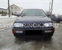 Volkswagen Golf 1993 Хетчбэк Белореченск