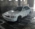 Nissan SUNNY 1997 Седан Приморско-Ахтарск