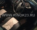 Honda Civik Ferio 1999 Седан Тихорецк