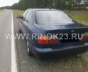 Nissan Primera 1998 Седан Новороссийск