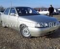 ВАЗ (Lada) 2110,  2005 г.в. дв. 1,6 л.-16 кл. седан, МКПП (МТ)