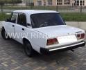 ВАЗ (LADA) 21070 2000 Седан Выселки