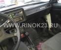 ВАЗ (LADA) 2107 седан 2001 г. бензин 1.6 л МКПП