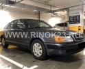 Audi 100 1991 Седан Сочи
