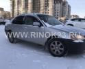 Honda Civic 1999 Седан Анапа