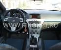 Opel Astra OPC 2007 г. 2,0 л. МКПП Купе