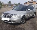 Honda Integra 1997 Седан Отрадная