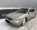 Nissan Cefiro 2001 Седан Кореновск