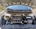 Hyundai Solaris 2012 Хетчбэк Анапа