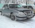 ГАЗ 3110 «Волга» 2005 Седан дв. 405