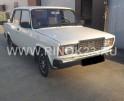 ВАЗ (LADA) 21070 1994 Седан Геленджик
