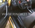 Opel Astra GTC 2012 Купе Абинск