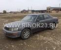 Lexus LS400 1994 Седан Крымск