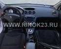 Peugeot 308 2008 Универсал краснодар