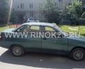 ВАЗ (LADA) 2110 1998 Седан Кропоткин