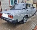ВАЗ (LADA) 21070 2000 Седан Джумайловка