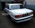 ГАЗ 31100 2000 Седан Новомихайловский
