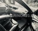 BMW BMW 730 2003 Седан Новороссийск