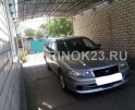Nissan Expert  2001 Универсал Ивановская