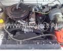 ГАЗ 3110 Волга 1999 г. седан бензин 2.5 л АКПП