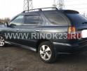 Nissan R Nessa  1997 Минивэн Старокорсунская