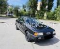 Audi 80 1986 Седан Горное Лоо