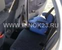 Opel Vita 2003 Хетчбэк Роговская