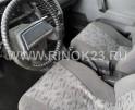 ВАЗ (LADA) 21124 2006 Хетчбэк Архипо-Осиповка