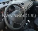 ВАЗ (LADA) 219050 2012 Седан Динская
