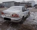 Honda Civic  1999 Седан Славянск на Кубани