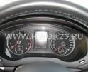 Volkswagen Jetta 2012 г. бензин 1.6 л. АКПП Седан