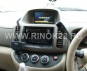 Nissan Serena 2003 Минивэн Краснодар